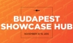 bush-budapest-showcase-hub-logo
