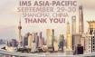 ims-asia-pacific