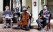 istanbul-night-budapest-ritmo